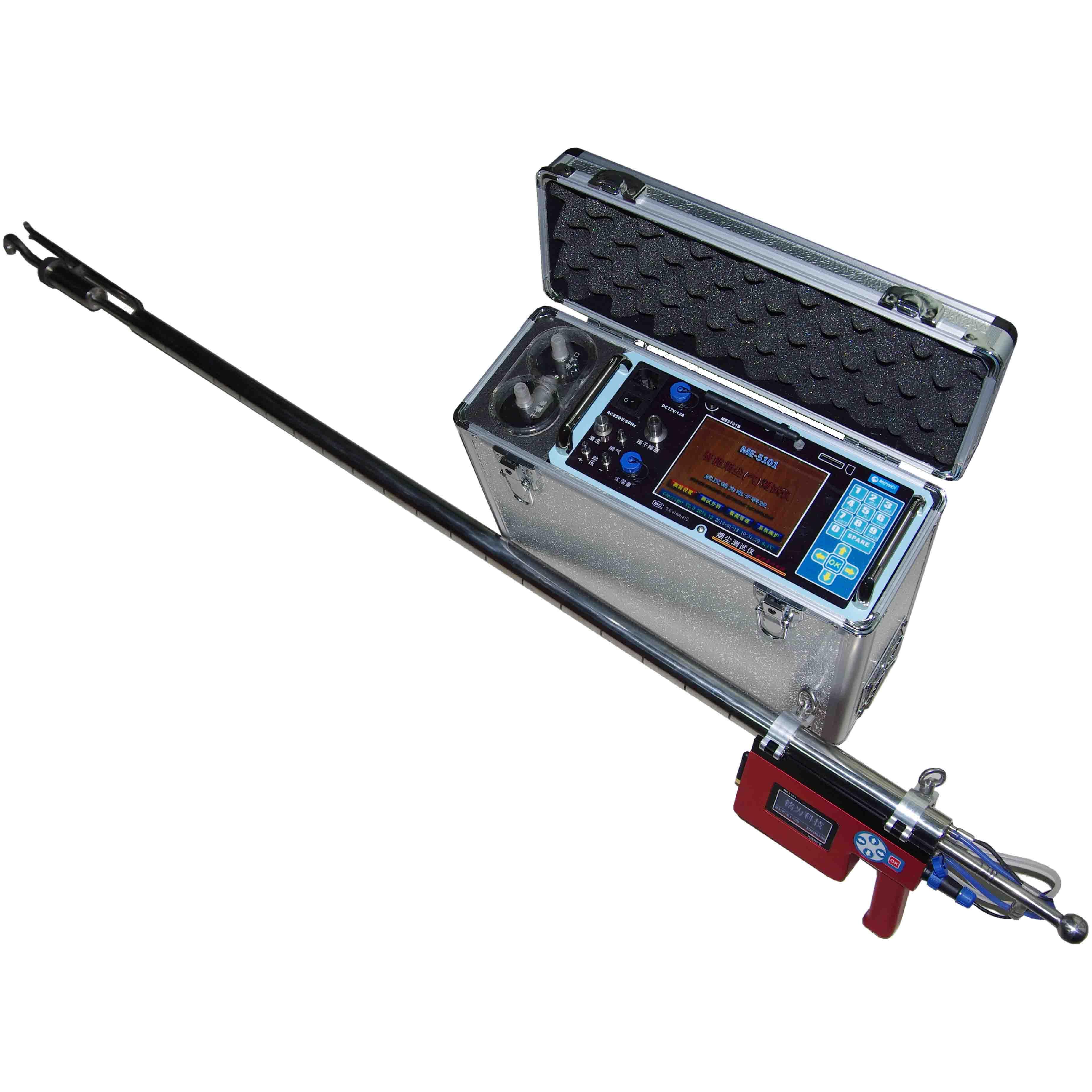 电路板 机器设备 3685_3685